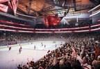 8-Interior-seating-bowl-view-–-Hockey-configuration-1560x872.jpg