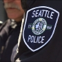 Seattle officer suspended over groping allegations, criminal charges