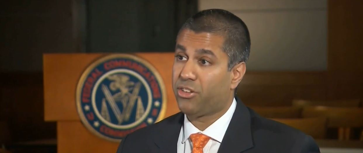Get Gephardt investigates what's at stake with a Net Neutrality repeal. (Photo: KUTV)