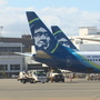 Co-pilot sues Alaska Airlines, says pilot drugged and raped her