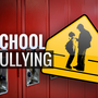 Texas mom forces 5th grade son to wear 'I am a bully' t-shirt to school
