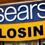 Sears in Waynesville to close July 1