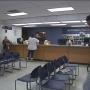 Long lines: DMV locations across Idaho experiencing technical issues