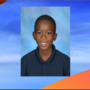 Fort Pierce Police seeking missing 11-year-old boy last seen at a park
