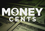 Money Cents: Establish your budget as soon as you have your first job