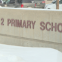 Water main break in Sergeant Bluff cancels afternoon programs at Primary School
