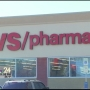 West Toledo pharmacy robbed