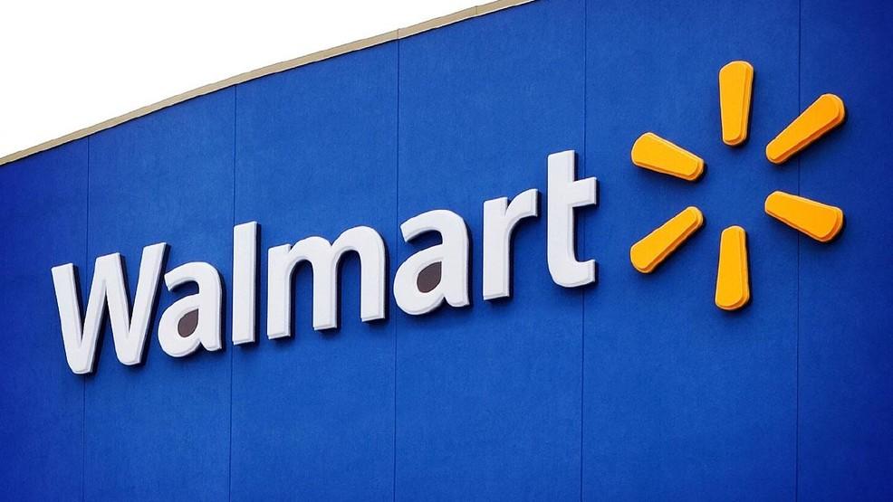 Walmart Closing Three Neighborhood Market Locations In San Antonio