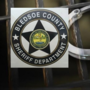 Jasper man arrested in Bledsoe County for seeking sex with minor