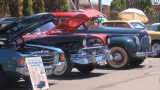 Local woman organizes car show fundraiser for Yakima Valley Trolleys