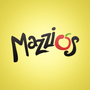 Mazzio's offering free dinner to Oklahoma teachers every Tuesday
