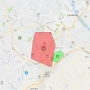 More than 2,000 without power in Lynchburg