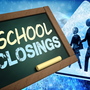 Parents shocked following EPISD school closure announcement