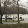 2 bodies recovered from Potomac River after small boat capsizes