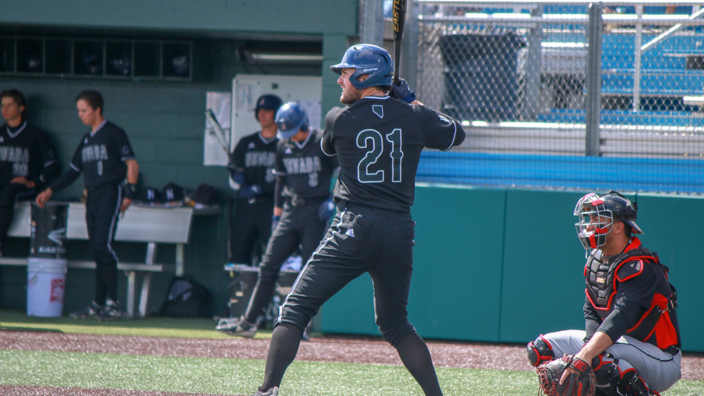 041919_Weston_Hatten_Hitting.jpg