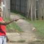 Center Point mother-of-two carjacked at gunpoint