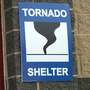 Allen-Bowden Schools new school library doubles as tornado shelter