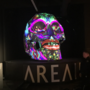 AREA 15: An 'experience' comes to Las Vegas