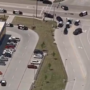 Armed suspect dead following standoff near Grand Prairie Ikea