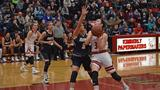 Photos: Appleton North at Kimberly girls basketball