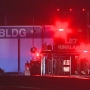 Crews battle overnight commercial fire at Redmond business park