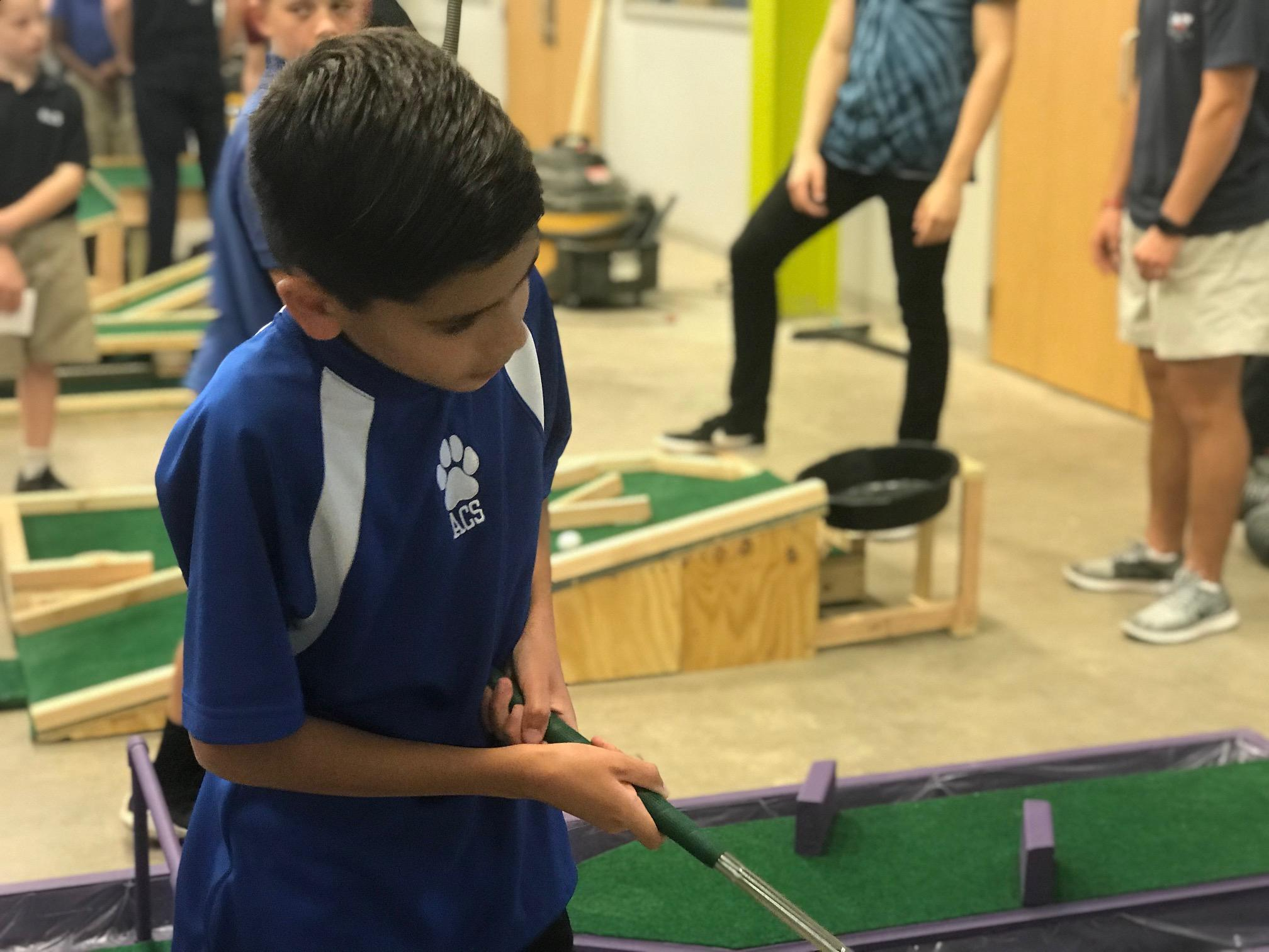 acu-students-build-mini-golf-holes-op-2-cp-1508452333697-9035307-ver1-0.jpg
