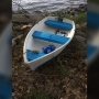 Deputies looking for owner of boat found on Oneida Lake