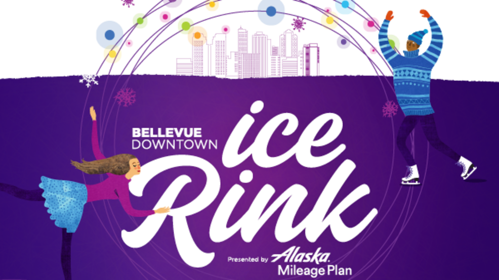 BellevueDowntown-FeaturedEvent-IceRink-600x475-R1.png
