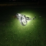 Coroner: Identity released of man killed in motorcycle crash at Columbia Park