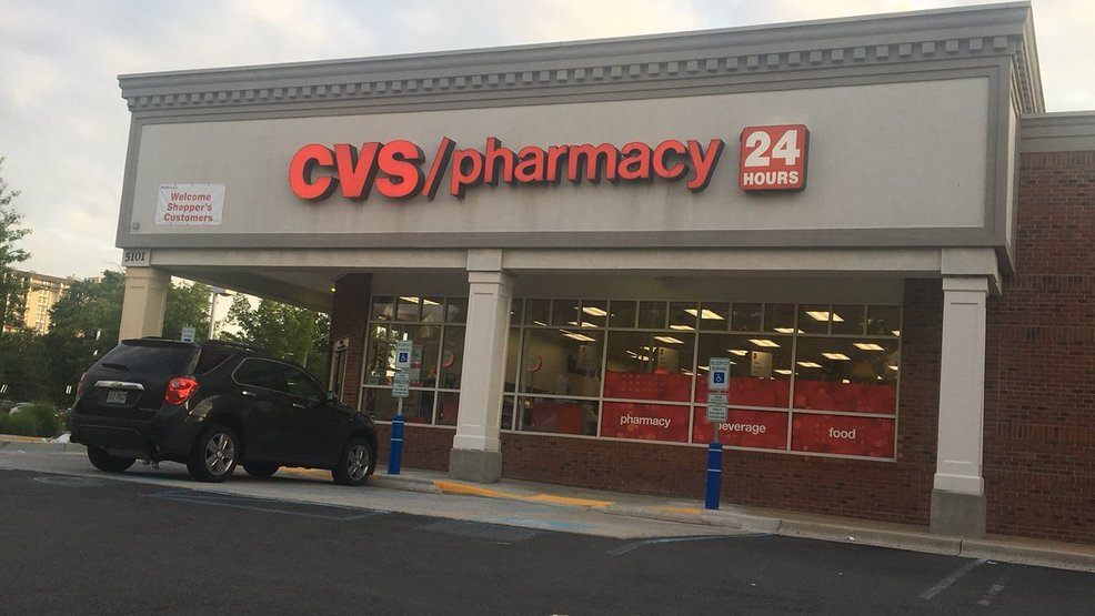2 wanted for allegedly assaulting employee robbing cvs pharmacy in