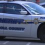 State prosecutor investigates Carroll County Sheriff's illegal surveillance accusations