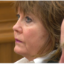 Starry Elementary teacher takes stand on third day of trial