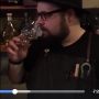 #RenoUnfiltered: Whiskey tasting and Irish Coffee-making at Whispering Vine in Reno