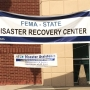 FEMA registration ends, provides additional help