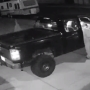 Car prowler caught on video, Pasco police searching for information on suspect's identity