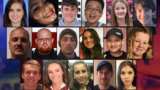 Florida high school massacre 1 year later: A time to remember the victims