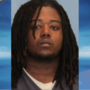 Second arrest made in Little Rock homicide