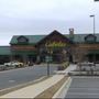 UPDATE: Trial date set for civil suit against Bristol Cabela's, police officers