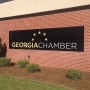 GA Chamber opens regional office in Tifton