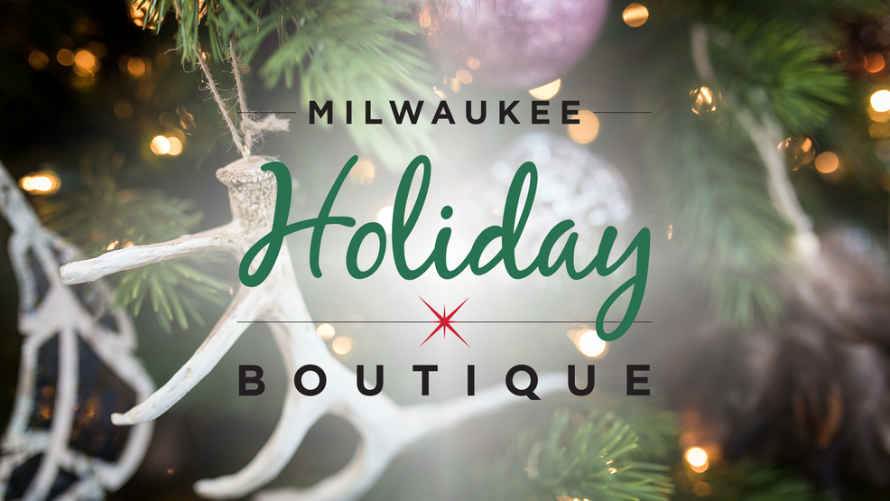CW18_Storyline-WebGFX-HolidayBoutique2018_1920x1081.png