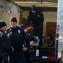 Operation Toy Lift combines police forces to give for Christmas