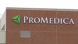 "ProMedica & Paramount announce ""video medical visits"""