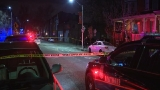 Witnesses heard calls for help, then gunfire; transgender female is city's 72nd victim