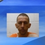Scotland County man charged in bust that uncovered $46,000 in drugs