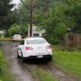 South Bend police investigate reported shooting on South Brookfield
