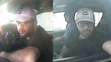 Know these men? Your info could be worth $9K