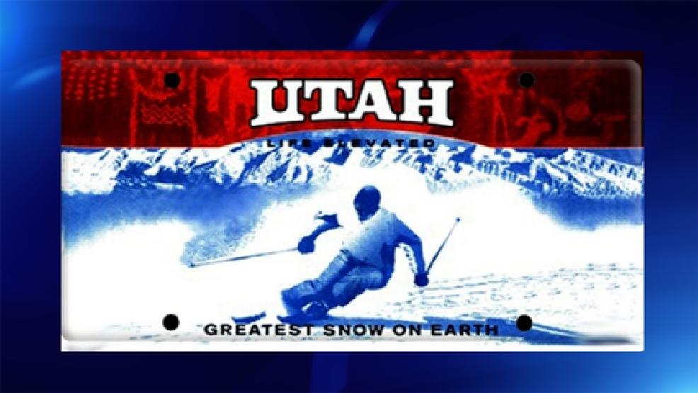 Food Health License Utah