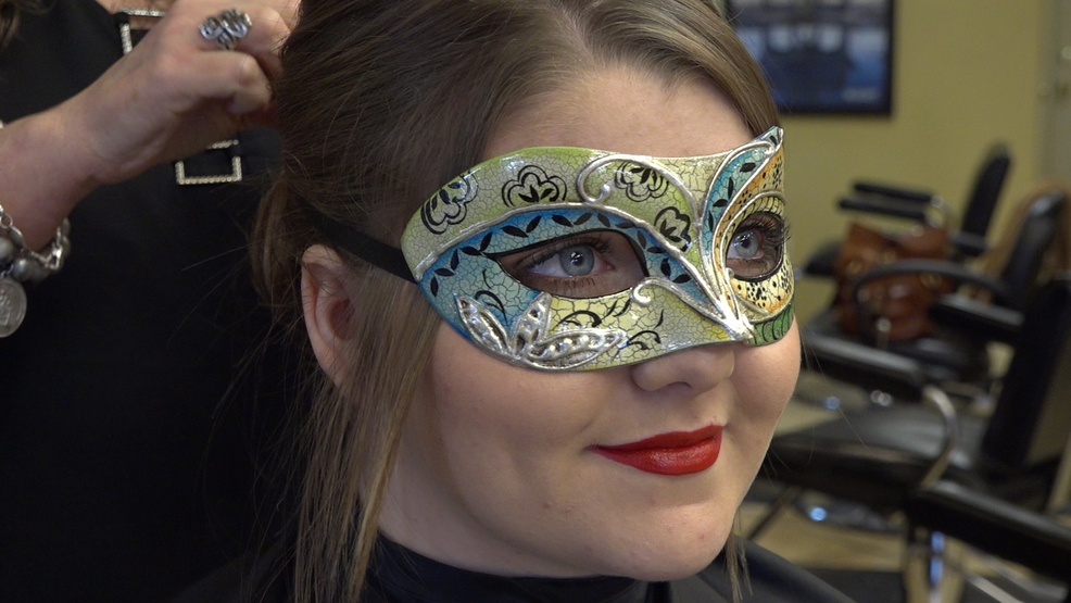 Strand's Hair Spa & Boutique Seasonal Masks.jpg