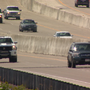 Drivers prepare for busy Memorial Day travel