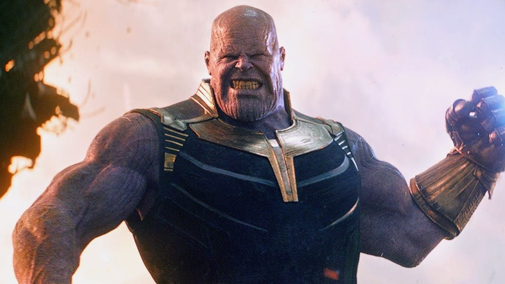 Thanos-Infinity-Stones-Movie-Future.jpg